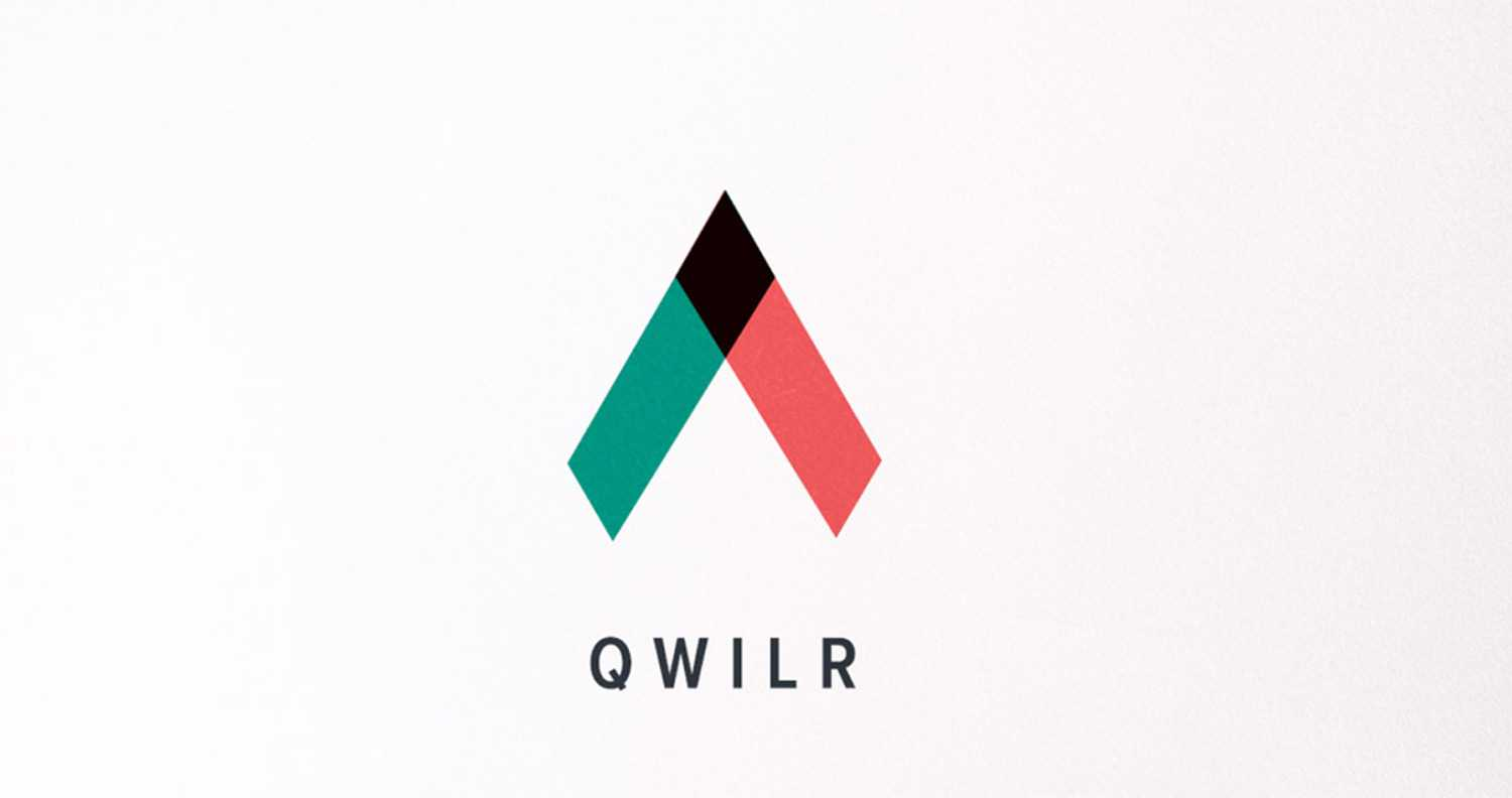 Qwilr